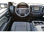 2019 Sierra 3500 Crew Cab DRW 4x4,  CM Truck Beds Dealers Truck Platform Body #293369 - photo 5