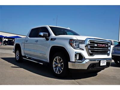 2019 Sierra 1500 Crew Cab 4x4, Pickup #293464 - photo 3
