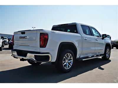 2019 Sierra 1500 Crew Cab 4x4, Pickup #293464 - photo 4
