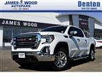 2019 Sierra 1500 Crew Cab 4x4, Pickup #293464 - photo 1