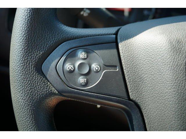 2019 Sierra 2500 Extended Cab 4x2,  Knapheide Standard Service Body #293522 - photo 8