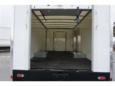 2019 Savana 3500 4x2, Supreme Spartan Cargo Cutaway Van #294076 - photo 5