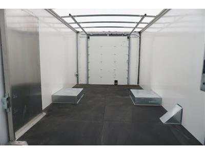 2019 Savana 3500 4x2, Supreme Spartan Cargo Cutaway Van #294076 - photo 7