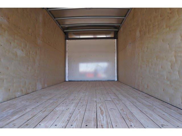2019 Savana 3500 4x2, Supreme Iner-City Dry Freight #294162 - photo 6