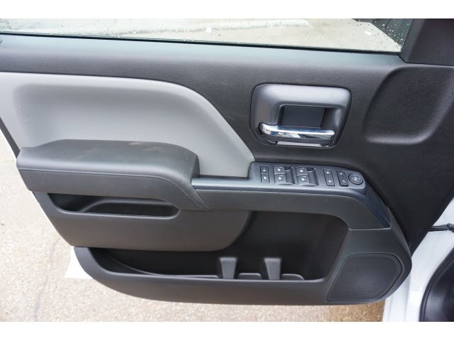 2019 Sierra 1500 Extended Cab 4x2, Pickup #294172 - photo 10