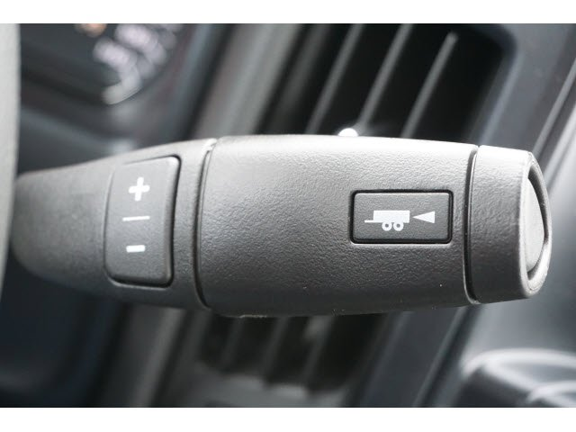 2019 Sierra 1500 Extended Cab 4x2, Pickup #294172 - photo 12