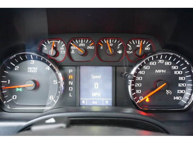 2019 Sierra 1500 Extended Cab 4x2, Pickup #294172 - photo 17