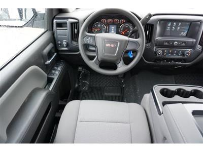 2019 Sierra 1500 Extended Cab 4x2, Pickup #294172 - photo 7