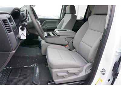 2019 Sierra 1500 Extended Cab 4x2, Pickup #294172 - photo 8