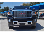 2016 Sierra 2500 Crew Cab 4x4 Pickup #P16445 - photo 3