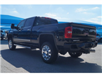 2016 Sierra 2500 Crew Cab 4x4 Pickup #P16445 - photo 6