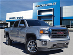 2015 Sierra 1500 Crew Cab 4x4 Pickup #P16476 - photo 1