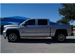 2015 Sierra 1500 Crew Cab 4x4 Pickup #P16476 - photo 5