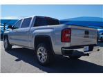 2015 Sierra 1500 Crew Cab 4x4 Pickup #P16476 - photo 6