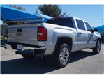 2015 Sierra 1500 Crew Cab 4x4 Pickup #P16476 - photo 2
