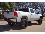 2010 Sierra 1500 Crew Cab 4x4, Pickup #P16538A1 - photo 2