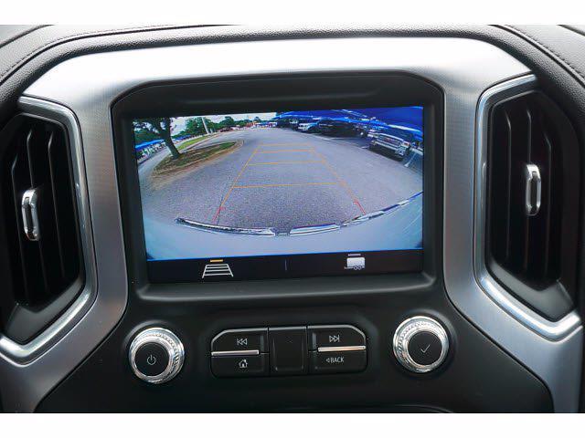 2019 Sierra 1500 Double Cab 4x4,  Pickup #P17559 - photo 6