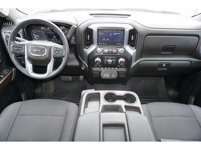 2019 Sierra 1500 Double Cab 4x4,  Pickup #P17559 - photo 7