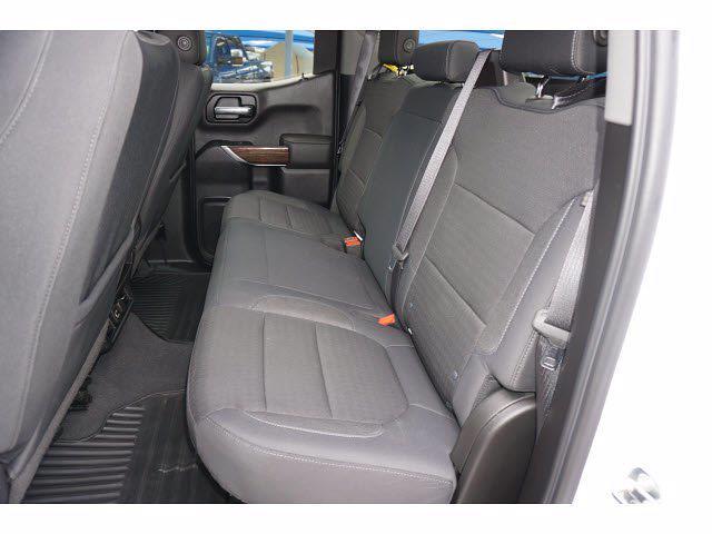2019 Sierra 1500 Double Cab 4x4,  Pickup #P17559 - photo 9