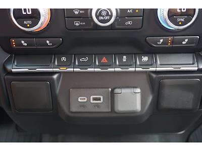 2019 Sierra 1500 Double Cab 4x4,  Pickup #P17559 - photo 11