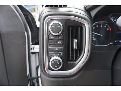 2019 Sierra 1500 Double Cab 4x4,  Pickup #P17559 - photo 12
