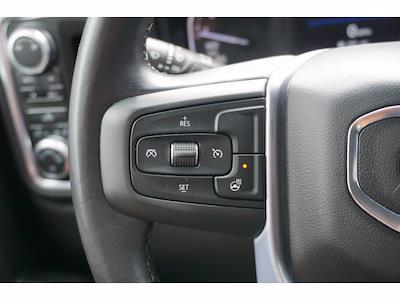 2019 Sierra 1500 Double Cab 4x4,  Pickup #P17559 - photo 13