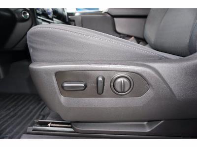 2019 Sierra 1500 Double Cab 4x4,  Pickup #P17559 - photo 15