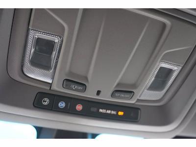 2019 Sierra 1500 Double Cab 4x4,  Pickup #P17559 - photo 18