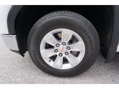 2019 Sierra 1500 Double Cab 4x4,  Pickup #P17559 - photo 20