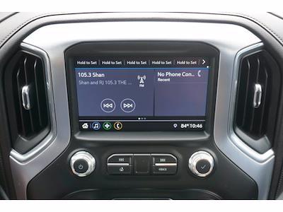 2019 Sierra 1500 Double Cab 4x4,  Pickup #P17559 - photo 5