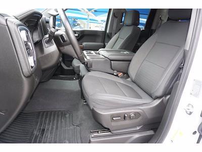 2019 Sierra 1500 Double Cab 4x4,  Pickup #P17559 - photo 8
