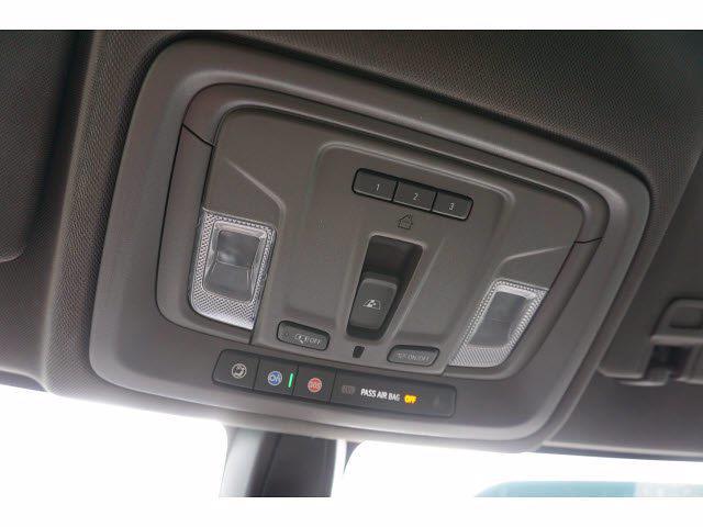 2019 GMC Sierra 1500 Crew Cab 4x2, Pickup #P17566 - photo 19