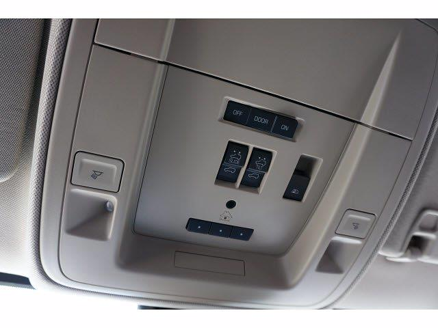 2019 GMC Sierra 2500 Crew Cab 4x4, Pickup #P17578 - photo 14