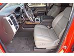 2018 Sierra 1500 Crew Cab 4x2,  Pickup #P17580A1 - photo 8