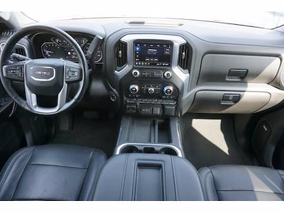 2019 GMC Sierra 1500 Crew Cab 4x4, Pickup #P17605 - photo 7
