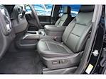 2020 GMC Sierra 1500 Crew Cab 4x2, Pickup #P17616 - photo 9