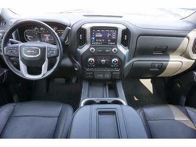 2020 Sierra 1500 Crew Cab 4x2,  Pickup #P17649 - photo 7