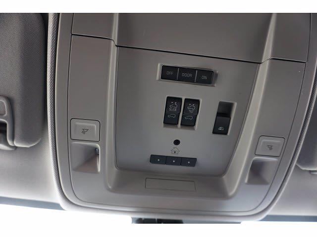 2015 Sierra 3500 Crew Cab 4x4,  Pickup #P17682 - photo 18