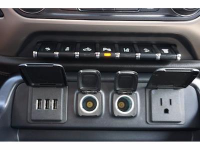 2015 Sierra 3500 Crew Cab 4x4,  Pickup #P17682 - photo 11