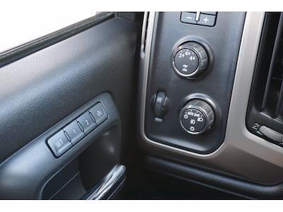 2015 Sierra 3500 Crew Cab 4x4,  Pickup #P17682 - photo 17