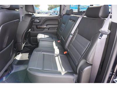 2015 Sierra 3500 Crew Cab 4x4,  Pickup #P17682 - photo 9