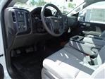 2017 Silverado 3500 Regular Cab DRW 4x2,  Knapheide Standard Service Body #172427 - photo 13