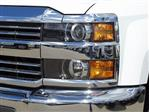 2017 Silverado 3500 Regular Cab DRW 4x2,  Knapheide Standard Service Body #172427 - photo 9