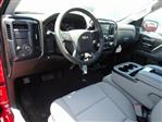 2018 Silverado 1500 Crew Cab 4x2,  Pickup #181578 - photo 12