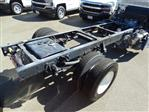 2018 LCF 4500HD Regular Cab 4x2,  Cab Chassis #181784 - photo 4