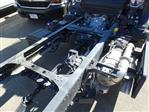2018 LCF 4500HD Regular Cab 4x2,  Cab Chassis #181784 - photo 5
