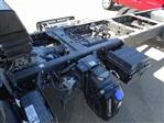 2018 LCF 4500HD Regular Cab 4x2,  Cab Chassis #181784 - photo 6