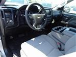 2018 Silverado 1500 Crew Cab 4x2,  Pickup #181944 - photo 11