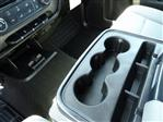 2018 Silverado 1500 Crew Cab 4x2,  Pickup #181944 - photo 13