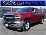 2018 Silverado 1500 Crew Cab 4x2,  Pickup #182223 - photo 1